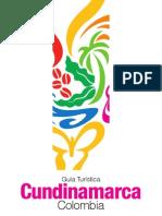 Guia Cundinamarca Final