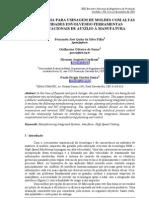 esquema de produçao de moldes.pdf
