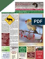 Northcountry News 2-01-13