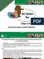 JSD-2013-prezentare