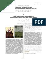 Libros sobre la crisis economica Rolf Luders.pdf