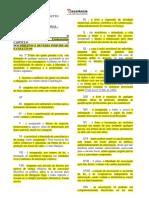 Dir. Constitucional (2)