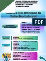 Sujetos de Derecho Laboral en Venezuela.pdf