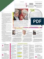 87. PDF - Publicación FIL 5 (30.11.11)