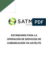 Estandar Tecnico V1 Final Rev SATMEX 6