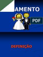 Casamento.pps