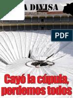 La Divisa Revista 31 de Enero