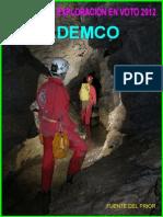 ADEMCO_2012 (2)