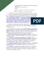 Legea Nr.215 Din 2001