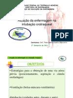 intubacao_orotraqueal