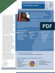 DCPS School Profile 2011-2012 (Spanish) - Key