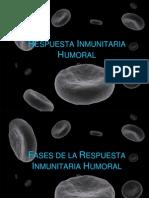 La respuesta inmunitaria.pptx