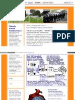 Strahlenfolter - Mind Control - Mkultra - Bewusstseinsmanipulation Brummton - ELF Wellen - Daenel.twoday.net