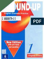 38103292-Roundup-1