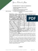 STJ AgRg-Ag 1320065.pdf