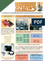 Ravenews07.pdf