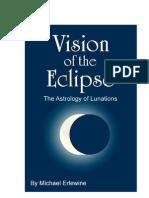 Vision Eclipse