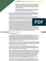 Strahlenfolter - V2K - RFID - Dieter D. Teil 1 - Ein Kleiner Chip Hinter Meinem Ohr - Wie Der Mikrochip in Dieter D.s Kopf Kam