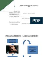 TEORÍA DE LA COMUNICACIÓN.pdf
