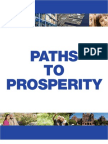 Paths to Prosperity - Ontario PC Party