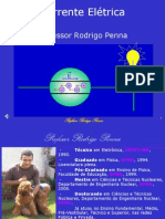 3-corrente-090515215353-phpapp02