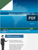 Versão_PDF_Para_Estudo_OffLine_Licitações