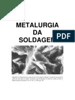01 Metalurgia Da Soldagem