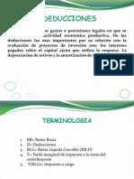 8.proyectos de inversión