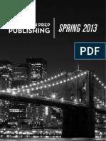 Spring 2013.pdf