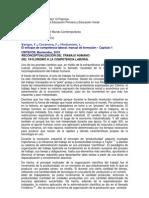 Guía Nº8_2012