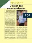 Dedo de Prosa - Ricardo Pansa