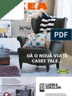ikea_catalog_2013ro