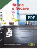 range_brochure_kitchen_ro
