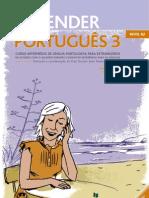 Aprender Portugues 3 Optimizado Nwaz