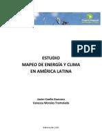 Estudio_regional_energía_clima.pdf