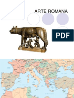 Arte Romana Ip1