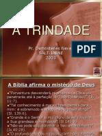 48647279 ATrindade Pr Demostenes e Pr Gilson