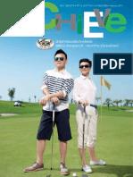 achieveFeb13.pdf