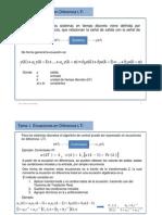 Ecuaciones en diferencia y FTP.pdf