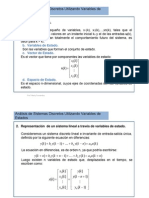 Variables de estado.pdf