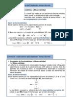 Diseño de observadores.pdf