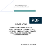 Antologia-LECTURA-Y-REDACCION[1].pdf