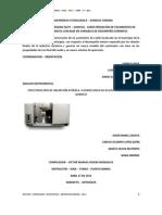 Transferencia Sumicol Dia1 Espectroscopia Teoria