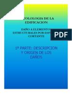 PATOLOGÍA-PRESENTACION 1