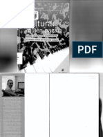 Cultura quien paga - Arturo Navarro.pdf