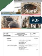 prestgbr_application ref.pdf