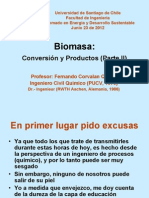 Biomasa presentación.F.Corvalán 23 06 2012