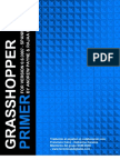 Manual Grasshopper_Español.pdf