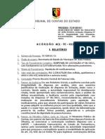 03914_11_Decisao_jjunior_AC1-TC.pdf