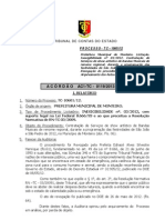 10601_12_Decisao_jjunior_AC1-TC.pdf